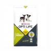"Сухой корм ""Opti Life"" 7,5кг д-малых собак курица-рис"