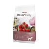 "Сухой корм ""Italian Way"" Medium Sensitive 3кг Б/З д-собак чувств. пищевар. утка"