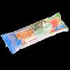Тит - Бит Батончик воздуш.рис-мясо цыпленка 24г д-собак