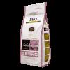 """Сухой корм """"Satisfaction"""" Pappy Start Pro 20кг д-щенков всех пород ,беременных и кормящих"""
