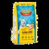 "Сухой корм ""Hau--Hau"" Champion Chicken-Rice 2кг д-собак всех пород курица-рис"