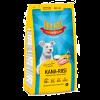 "Сухой корм ""Hau--Hau"" Champion Chicken-Rice 6кг д-собак всех пород курица-рис"
