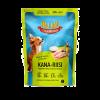 """Сухой корм """"Hau--Hau"""" Champion Chicken-Rice 1.5кг д-собак мелких пород курица-рис"""