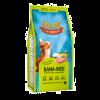 """Сухой корм """"Hau--Hau"""" Champion Chicken-Rice 6кг д-собак мелких пород курица-рис"""