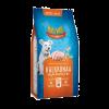 "Сухой корм ""Hau--Hau"" Champion Turkey-oat 1,5кг д-собак индейка-овес"