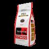 """Сухой корм """"Satisfaction"""" Regular Medium Pro 20кг д-собак средних пород от 10-25кг"""