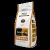 """Сухой корм """"Satisfaction"""" Regular Maxi Pro 20кг д-собак крупных и гиганских пород от 25кг"""