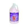 "Bio-Groom"" Кондиционер конц. 1:4 3,8мл ""Silk Condition"" д-блеска и гладкости шерсти (32028)"