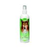 "Bio-Groom"" Антистатик 355мл ""Antistatic"" д-собак/кошек спрей-антистатик для шерсти (50816)"