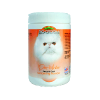"Bio-Groom"" Пудра 170г ""Pro White Smooth"" д-собак/кошек мягкая (50508)"