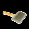 Triol Пуходерка малая каплей (103А)