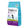 "Сухой корм ""Daily Cat"" Adult 10кг д-кошек взрослых утка-овес"