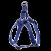 Triol Шлейка нейлон синяя 15*450*630мм (HL-14S)