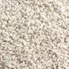 Грунт натуральный  Мраморная крошка 2 кг