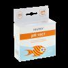 Нилпа Тест-рН индикатор д-измерения уровня кислотности аквар.воды