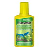 Тетра Плантамин удобрение жидкое с железом для роста растений 100мл.