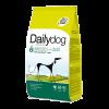 "Сухой корм ""Daily Dog"" Adult Large 3кг д-собак крупных пород курица-рис"