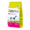 """Сухой корм """"Daily Dog"""" Adult Large 20кг д-собак крупных пород ягненок-рис"""