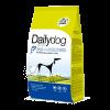 """Сухой корм """"Daily Dog"""" 12кг д-собак средних-крупных пород раба-картофель"""