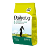 "Сухой корм ""Daily Dog"" Puppy Small 3кг д-щенков мелких пород курица-рис"