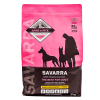 "Сухой корм ""SAVARRA"" Adult Dog Large Breed 3кг д-собак крупных пород Ягненок-рис"