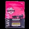 """Сухой корм """"SAVARRA"""" Sensitive Cat  400г д-кошек с чувств. пищев. Ягненок-рис"""
