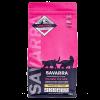 """Сухой корм """"SAVARRA"""" Sensitive Cat  2кг д-кошек с чувств. пищев. Ягненок-рис"""
