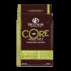 """Сухой корм """"Wellness Core"""" Healthy Weight  10кг Б З д-собак поддерж. идеального веса Индейка"""