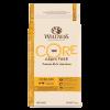 "Сухой корм ""Wellness Core"" Sterilised 1,75кг Б З д-кошек кастрирован. Курица-Индейка"