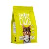 "Сухой корм ""Smart Dog"" 800г д-взр. собак курица-рис"