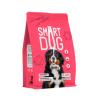 """Сухой корм """"Smart Dog"""" 12кг д-собак крупных пород ягненок"""