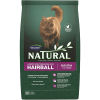 "Сухой корм ""Гуаби Натурал"" 1,5 кг д-кошек контроль шерсти"