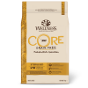 "Сухой корм ""Wellness Core"" Sterilised 10кг Б\З д-кошек кастрирован. Курица-Индейка"