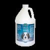"Bio-Groom"" Деодорирующий шампунь конц. 1:4 3,8л ""Croom'n Fresh"" для собак (29028)"