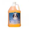 "Bio-Groom"" Деодорирующий шампунь конц. 1:4 9,5л ""Croom'n Fresh"" для собак (29025)"