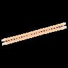 TRIXIE Жердочка д-попугаев деревянные 35см (5520)