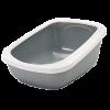 """Туалет """"Savic"""" д-кошек с насадкой 48.5*28см (S20016)"""