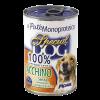 """Консервы Monge """"Special Dog"""" паштет 400г д-собак  100% мяса индейки"""