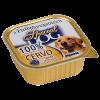 """Консервы Monge """"Special Dog"""" паштет 300г д-собак 100% мяса оленины"""