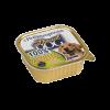 """Консервы Monge """"Special Dog"""" паштет 300г д-собак из 100% мяса ягненка"""
