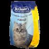 "Сухой корм ""Доктор Клаудерс"" 15 кг д-кошек Курица"