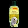 Pchelodar Шампунь 250мл для д-шерстных собак с маточным молочком