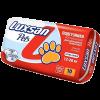 "Подгузники ""Luxsan"" XL д-животных весом 10шт 12-20кг."