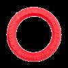 """DogLike Игрушка """"Кольцо 8-мигранное"""" среднее д-собак 20*13.5*35см (D-2612)"""
