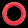 """DogLike Игрушка """"Кольцо 8-мигранное"""" малое д-собак 26,5*18,5*46см (D-2614)"""