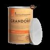 """Консервы """"GRANDORF"""" 400г д-собак 90% мяса Гусь с Индейкой"""