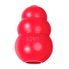 "KONG Classic Игрушка д-собак ""Конг"" S малая 7*4см до 9кг (T3E)"