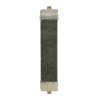 Зооэкспресс Когтеточка ковровая прямоугольная 60см. (38052)