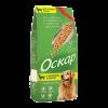 """Сухой корм """"Оскар"""" 12кг д-собак средних пород ягненок-рис"""