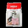 "Сухой корм ""Mera"" Finest Fit Sensitive Stom (Файнест Фит) 400г д-кошек с чувств. пищевар"